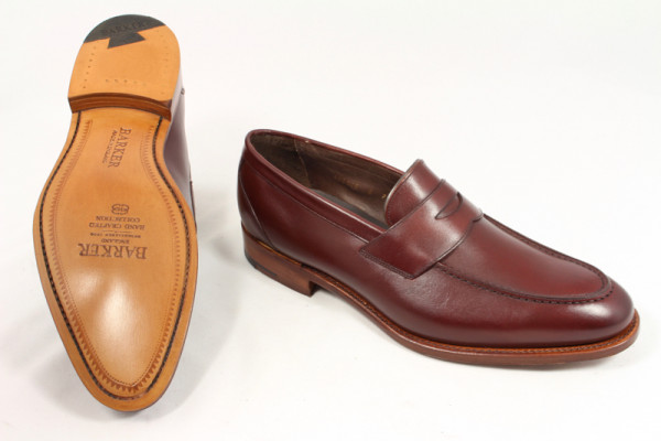 S Saddle Shoes Uk