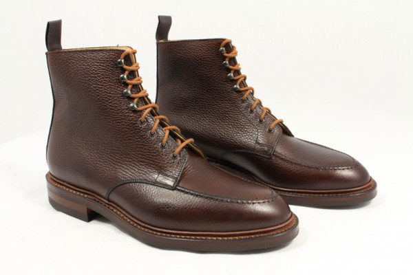 Crockett__Jones_Galway_2_Dark_Brown_Country_Calf_1.jpg&w=600&h=400&a=c
